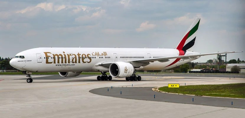 Emirates-Featured