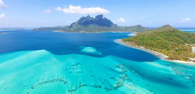 TahitiFeatured