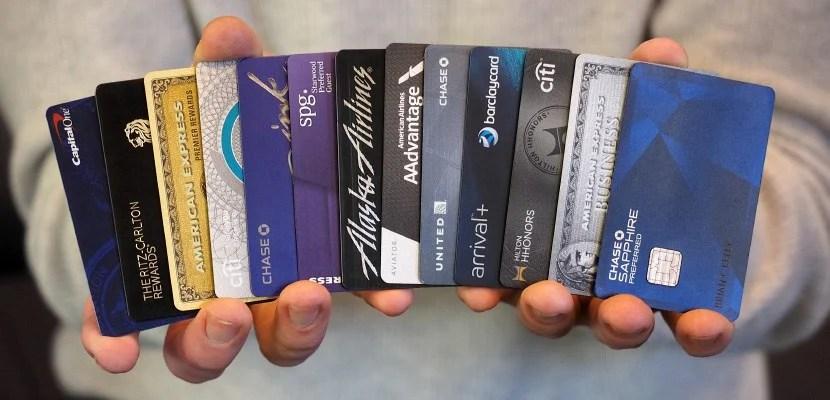 brian-card-stack 2
