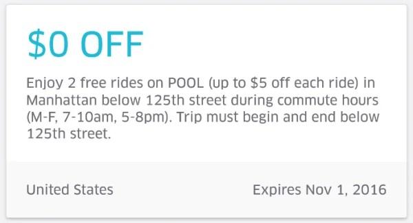 free-uber-pool-nyc