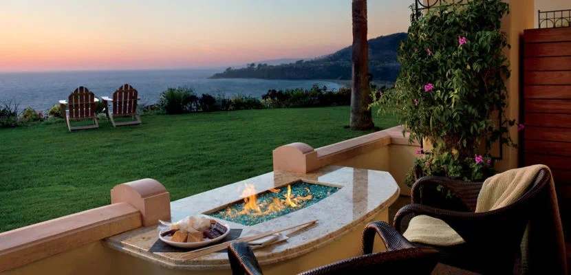 ritz laguna niguel - featured