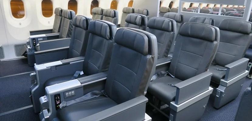 aa-787-9-premium-economy-featured
