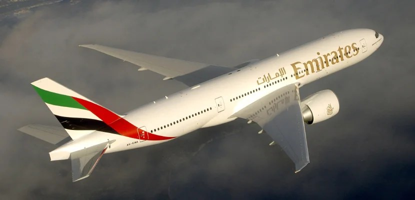 You can fly from Fort Lauderdale to Dubai on Emirates starting December 15. Image courtesy of Getty Images.