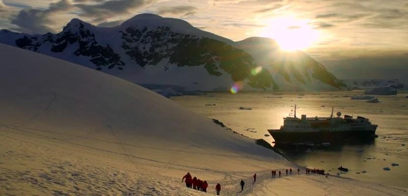 antarcticafeat