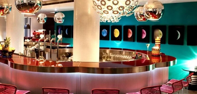 gv-royal-mile-hotel-edinburgh-club-carlson-feature