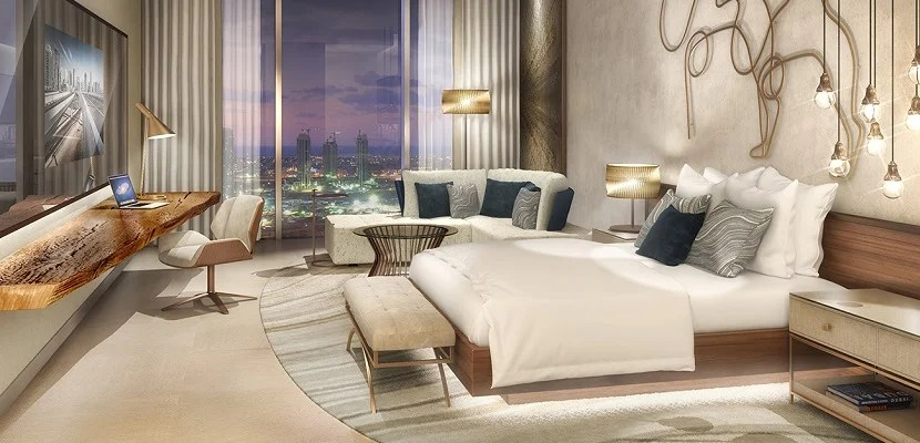 img-marriott-renaissance-dubai-room-featured