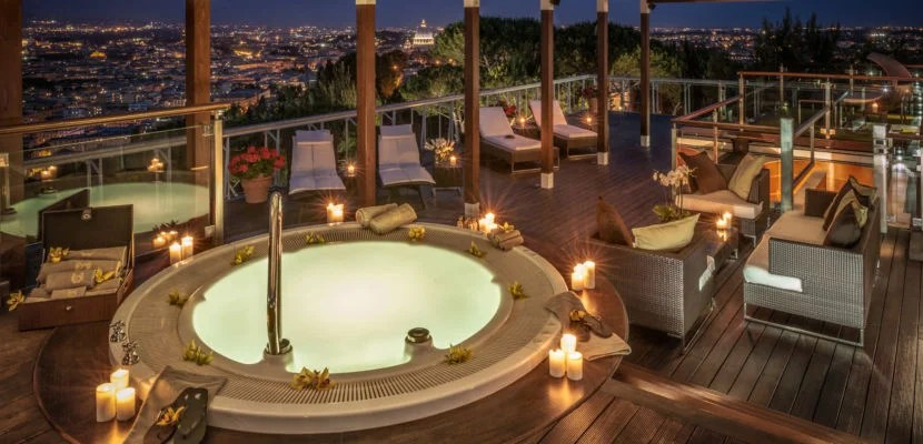 planetarium-suite-rooftop-terrace_new