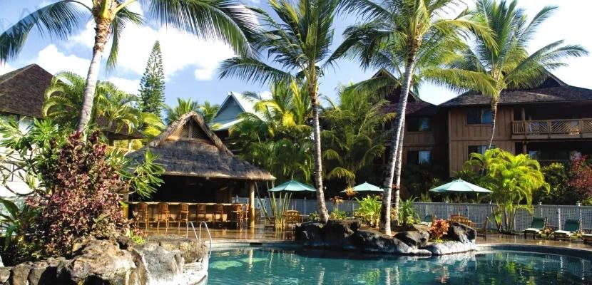 wyndham-kona-hawaiian-resort-kailua-kona-hawaii
