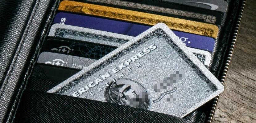 amex platinum featured