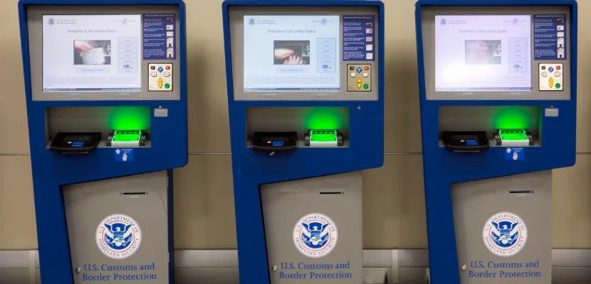 global entry kiosk featured
