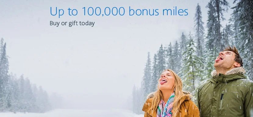 Buy AA miles for as low as 1.91 cents per mile with American Airlines' latest promotion.