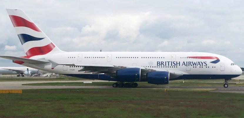 british-airways-ba-a380-featured-photo-by-jt