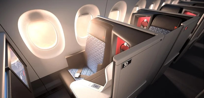 img-delta-a350-first-class-featured