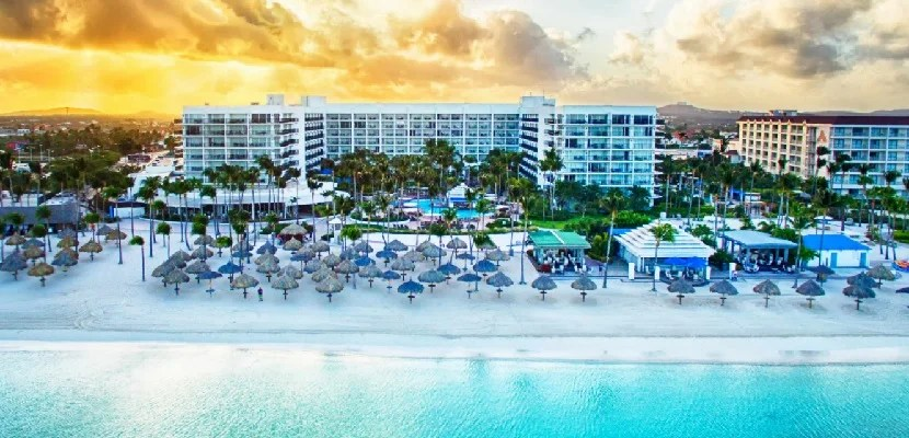 img-marriott-resort-and-stellaris-casino-aruba-featured