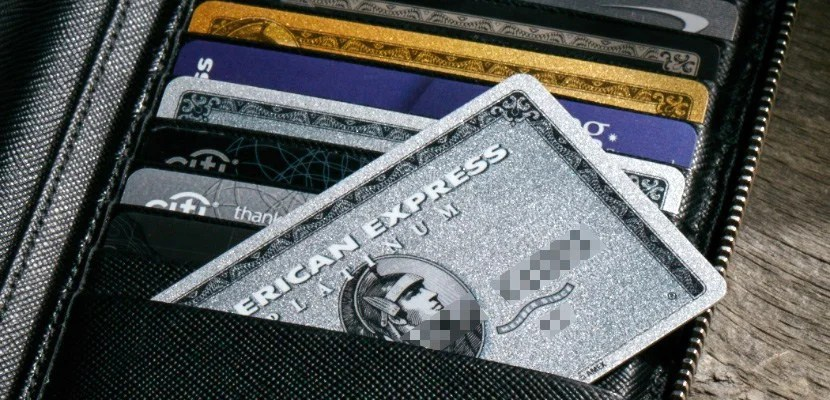 amex-platinum-featured