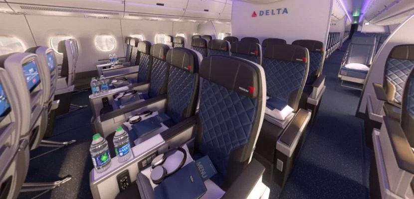 how to connect delta airlines flights virgin