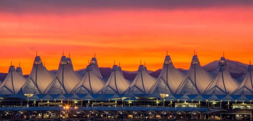 denver-airport