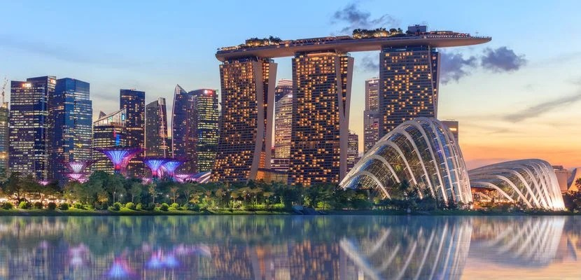 singapore-featured