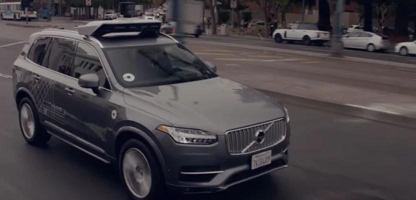 uber-self