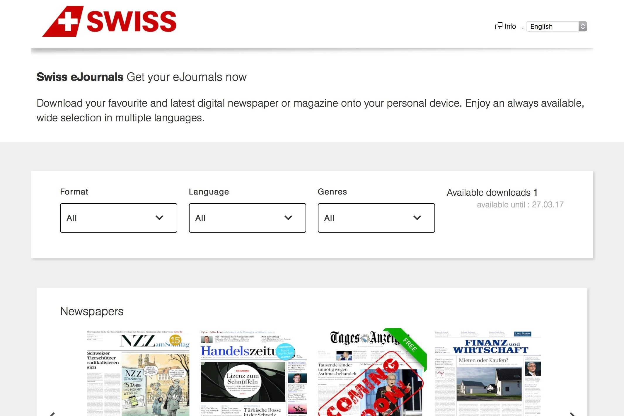 Miles And More Schweiz Flight Review Swiss A340 300 Economy Zurich To Boston