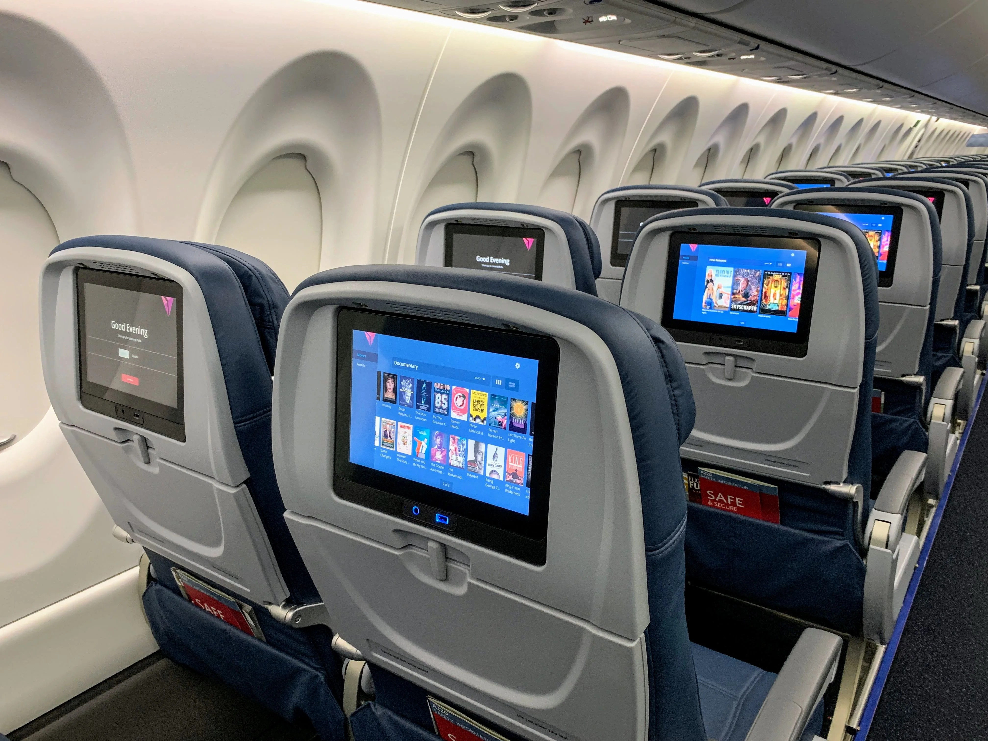 La Chambre Bleue Watch Online English Subtitles What S On Delta S Inflight Entertainment For June 2019