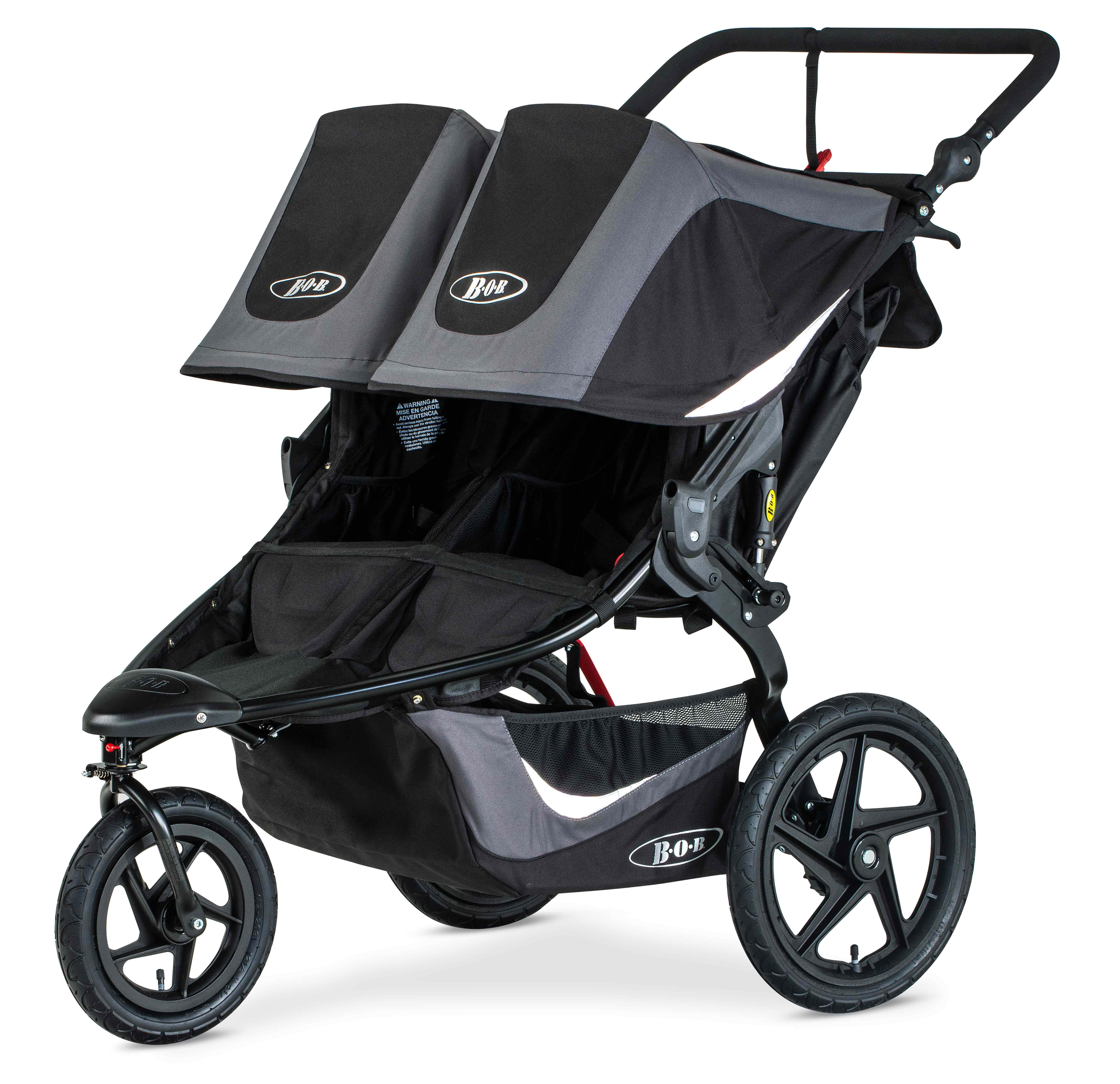Britax Double Pushchair Reviews Is Your Stroller Disney Theme Park Approved