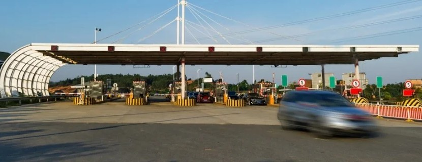Toll booth featured shutterstock 114833383
