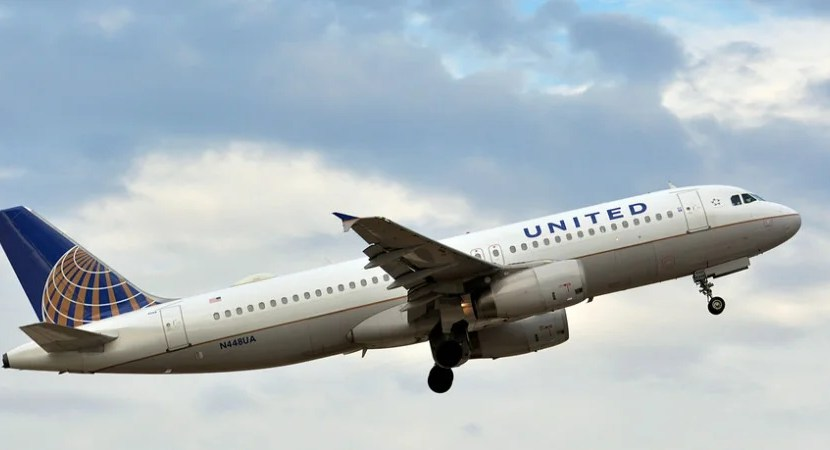 United is now allowing airport agents to issue up to $125 certificates to customers with minor complaints.