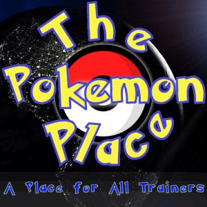 thepokemonplace.com