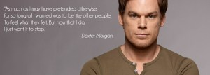 Goodbye Dexter, A Well Deserved Ending For A Fabulous Saga