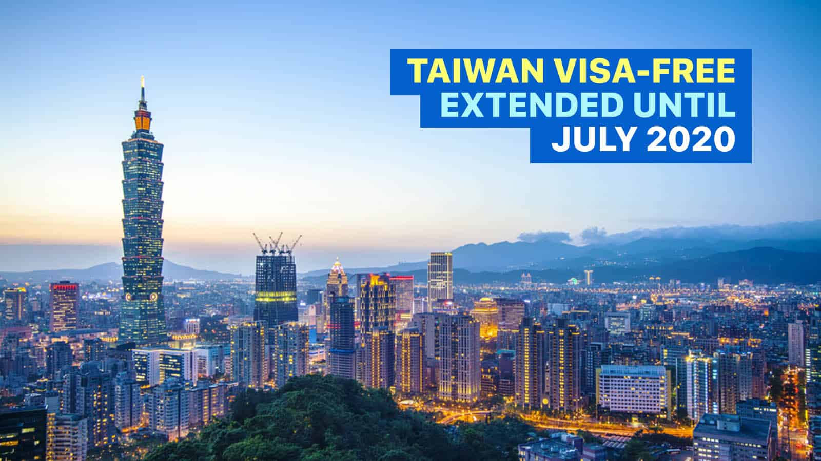 2017 Travel Expenses For Rental Property 2019 Taipei Taiwan Travel Guide With Budget Itinerary The