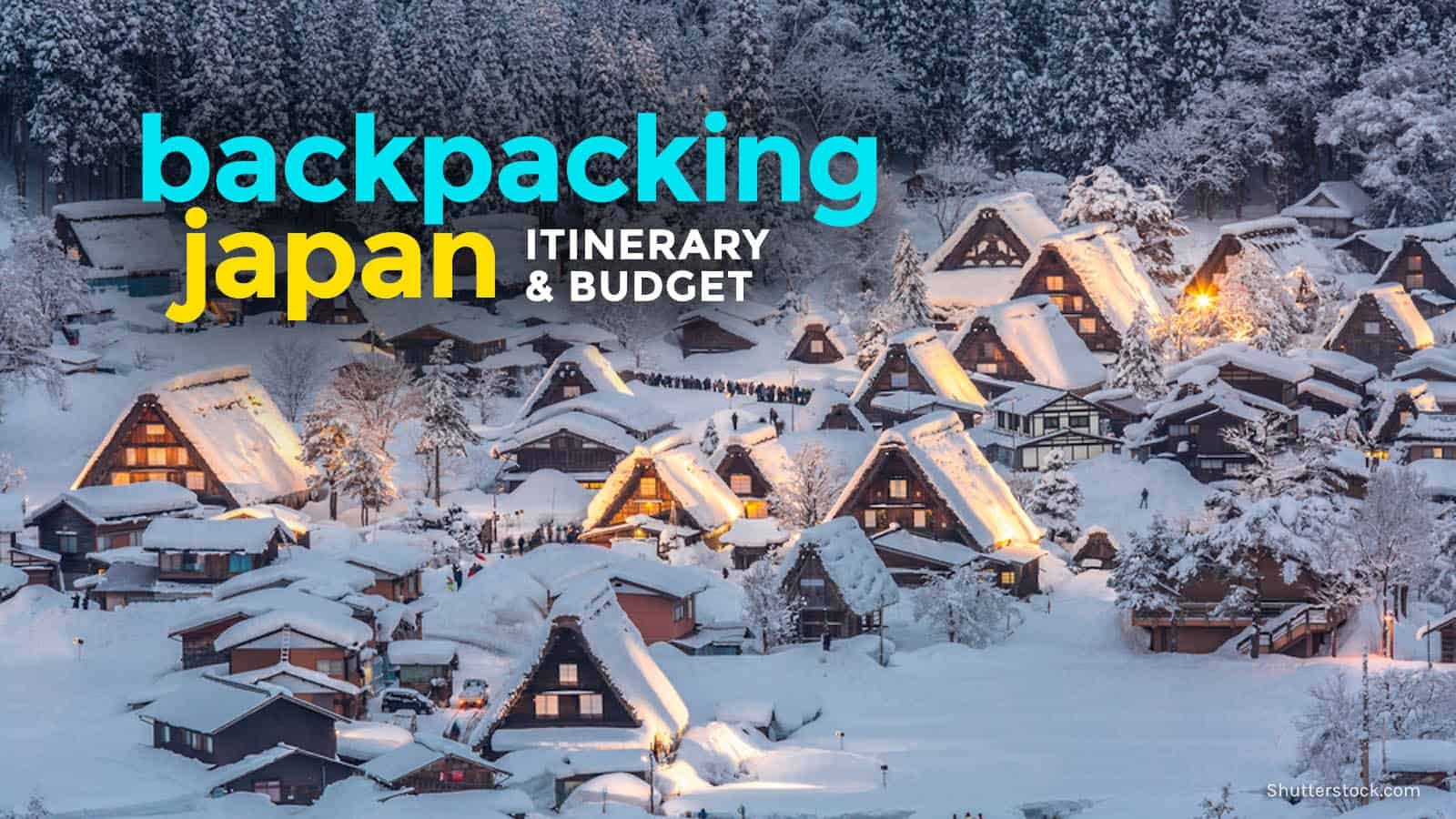 Deco Bureau Japon Takayama Travel Guide Budget Itinerary Things To Do The