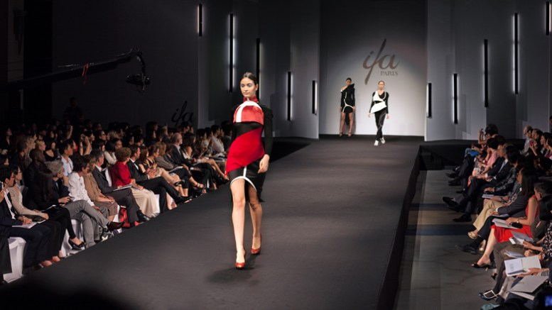 IFA_Paris_Fashion_show_2012 (1)