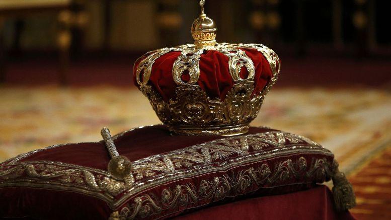 Spanish_Royal_Crown_1