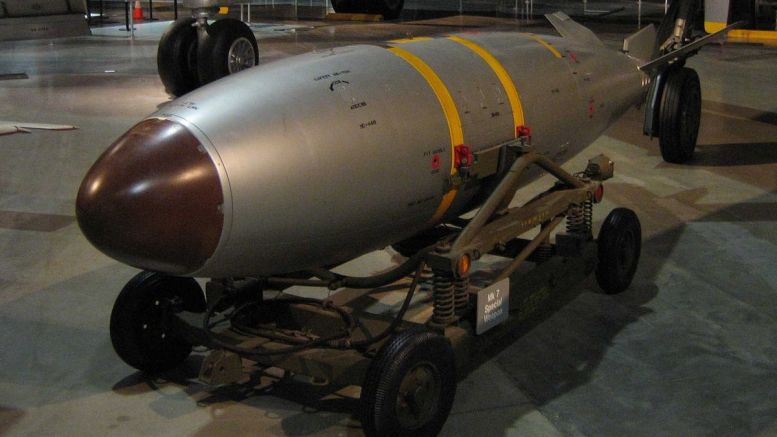 1200px-Mark_7_nuclear_bomb_at_USAF_Museum