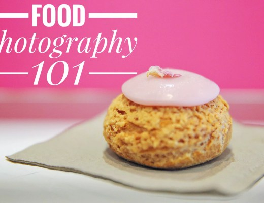 food_photography_101