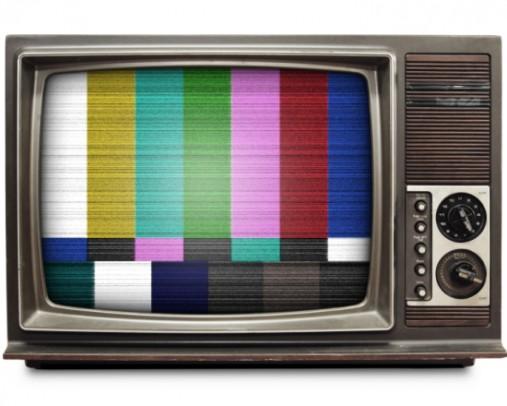 The Definitive TV Show Primer