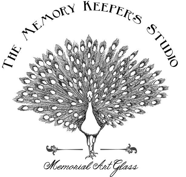 The Memory Keeper's Studio Logo Featured Image | The Postman's Knock