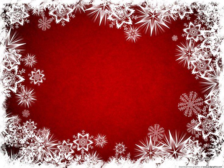 06d8b19a21a3f332e54ef23883be74cb-free-christmas-backgrounds