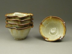 Joel Cherrico Bowls