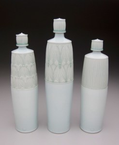 Adam Field Bottles