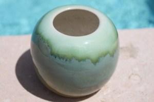 Gina Feddersen Vase