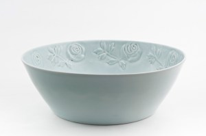 Stefan Andersson Bowl