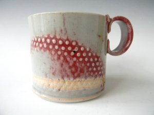 Laura Cooper Mug