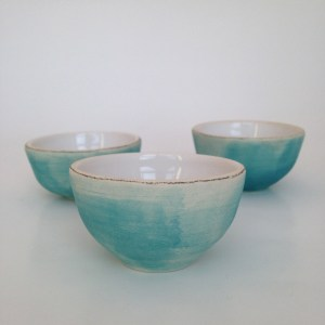 Sarah Blackwell Bowls