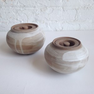Sarah Blackwell Containers