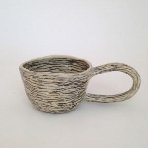 Sarah Blackwell Esspreso Cup