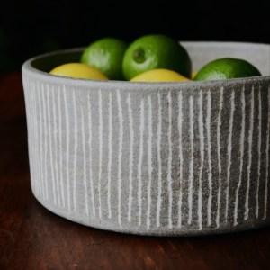 Sharon Alpren Fruit Bowl
