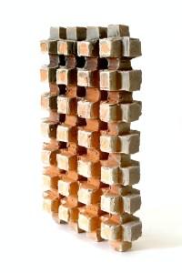 John George Larson Hypercube