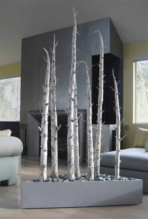 Kathy Pallie Stand_of_Birches[1]